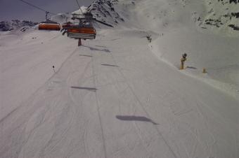 Offene Skiausfahrt 2013_34