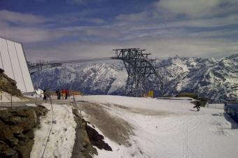 Offene Skiausfahrt 2013_36