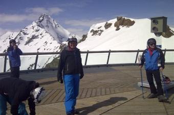 Offene Skiausfahrt 2013_37