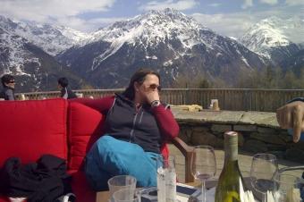 Offene Skiausfahrt 2013_38