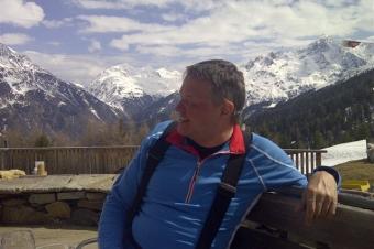 Offene Skiausfahrt 2013_39