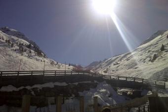 Offene Skiausfahrt 2013_3