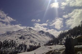 Offene Skiausfahrt 2013_40