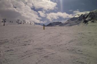 Offene Skiausfahrt 2013_42
