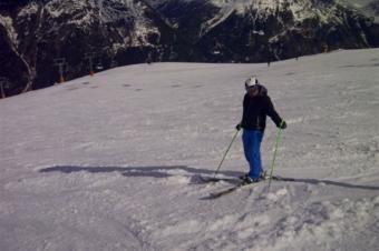Offene Skiausfahrt 2013_43