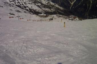 Offene Skiausfahrt 2013_44