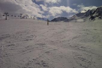 Offene Skiausfahrt 2013_45