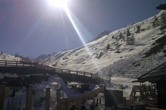 Offene Skiausfahrt 2013_5
