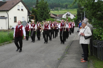 Kreisverbandsmusikfest 2015_12