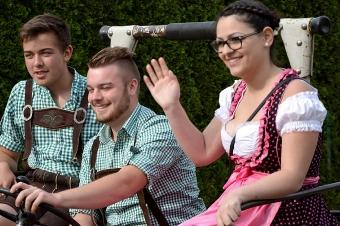 Kreisverbandsmusikfest 2015_152
