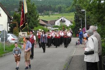 Kreisverbandsmusikfest 2015_15