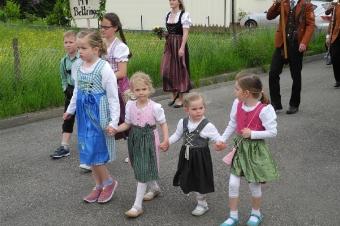 Kreisverbandsmusikfest 2015_1