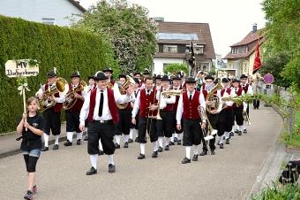 Kreisverbandsmusikfest 2015_216