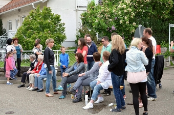 Kreisverbandsmusikfest 2015_222