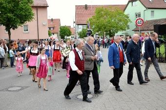 Kreisverbandsmusikfest 2015_224