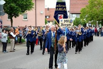 Kreisverbandsmusikfest 2015_226