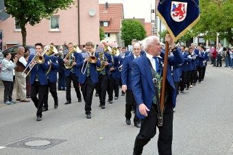 Kreisverbandsmusikfest 2015_227