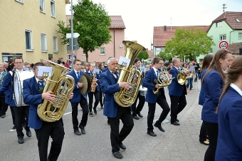 Kreisverbandsmusikfest 2015_229