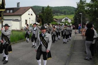 Kreisverbandsmusikfest 2015_22