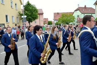 Kreisverbandsmusikfest 2015_230