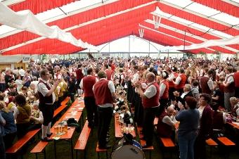 Kreisverbandsmusikfest 2015_232