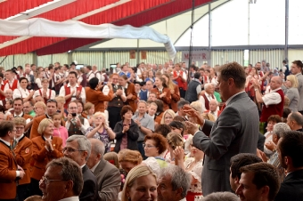 Kreisverbandsmusikfest 2015_236