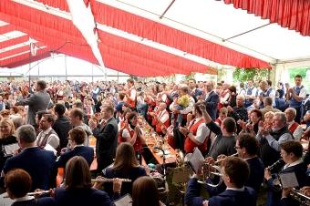 Kreisverbandsmusikfest 2015_237