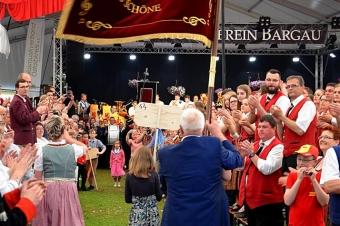Kreisverbandsmusikfest 2015_240