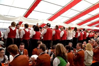 Kreisverbandsmusikfest 2015_245