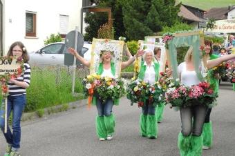 Kreisverbandsmusikfest 2015_24
