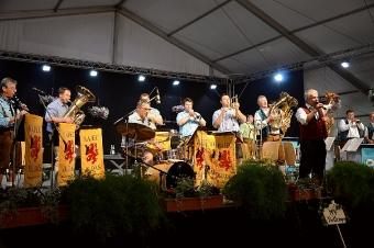 Kreisverbandsmusikfest 2015_250