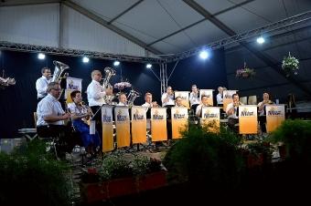 Kreisverbandsmusikfest 2015_252