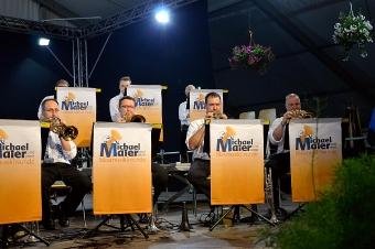 Kreisverbandsmusikfest 2015_254