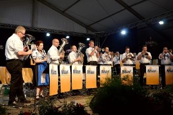 Kreisverbandsmusikfest 2015_256