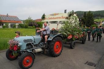Kreisverbandsmusikfest 2015_26