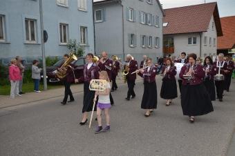 Kreisverbandsmusikfest 2015_289
