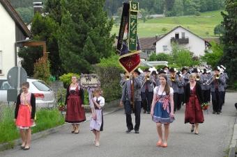 Kreisverbandsmusikfest 2015_28