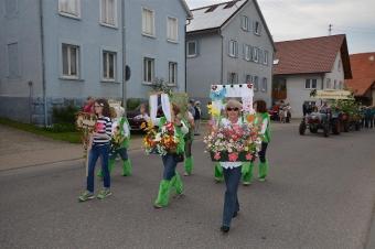 Kreisverbandsmusikfest 2015_290