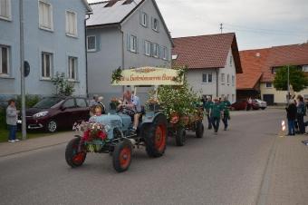 Kreisverbandsmusikfest 2015_291