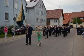 Kreisverbandsmusikfest 2015_293