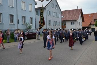 Kreisverbandsmusikfest 2015_294