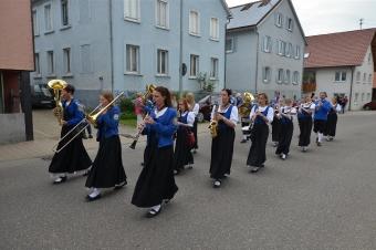 Kreisverbandsmusikfest 2015_298