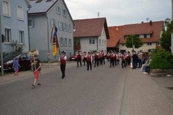 Kreisverbandsmusikfest 2015_299