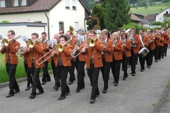 Kreisverbandsmusikfest 2015_2