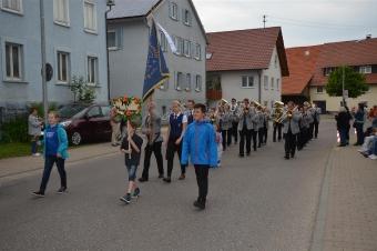 Kreisverbandsmusikfest 2015_301