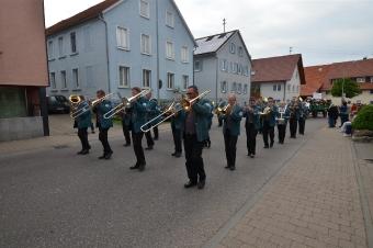 Kreisverbandsmusikfest 2015_302