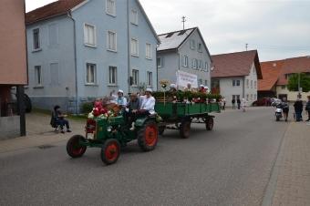 Kreisverbandsmusikfest 2015_303