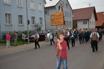 Kreisverbandsmusikfest 2015_305