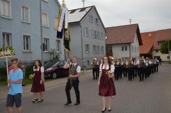 Kreisverbandsmusikfest 2015_307