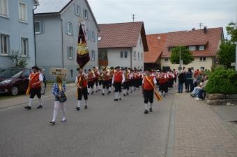 Kreisverbandsmusikfest 2015_309